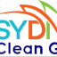 Sydney Clean Group