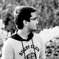 Behzad Naeem