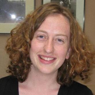 Hannah Kardon