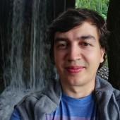 Володимир Токач