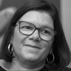 Andréa Pachá