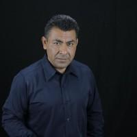 Eliseo Diaz