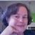 Bobbi C.'s avatar