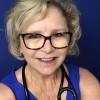 Margaret Larson, ARNP