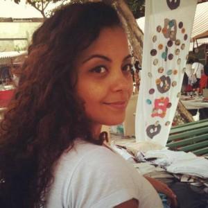 Doula Gabriella Santoro (RJ)