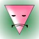 rhonda rousey wiki