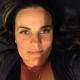 Sarah Jane Clark