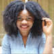 Chinwe Juliet