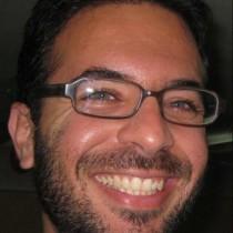Marcelo Gruman