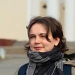 Anna Ladoshkina