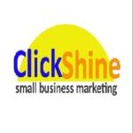 ClickShine.com