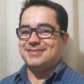 Eduardo Elisiano
