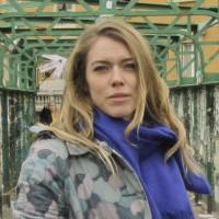 Kimberlee Córdova