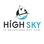 highskyit
