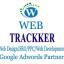 riyawebtrackker