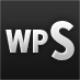 WPSMASH.COM
