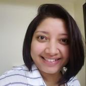 Silki Guha