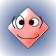 http://besterkreditrechner.top/basel-2-kreditvergabe.html