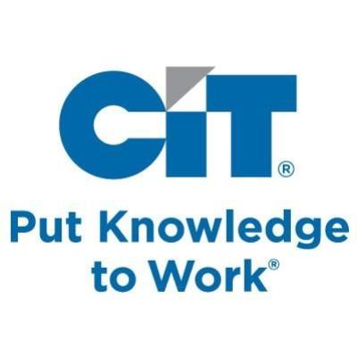 CIT Contributor