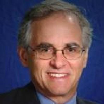 Larry Reibstein