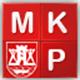 MK Publishers