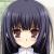 哘雅楽乃's avatar