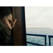 Zeynep Karal