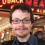Sean K. Cureton