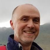 Scott Paterson