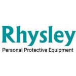 Rhysley