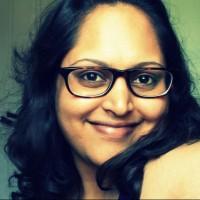 Tanya Rao