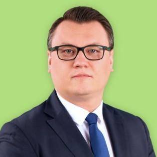 Kamil Kołodziej