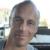 Peter Bekel's avatar