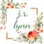 J R Lynn