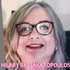 Hilary Bassakaropoulos