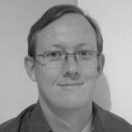 Daniel Pollard - Learnweaver