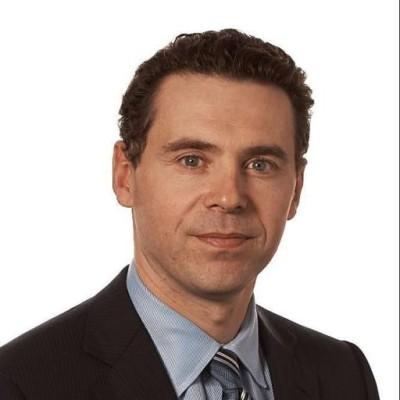 Paul Podolsky