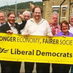 Calderdale Liberal Democrats