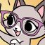 kittenblack