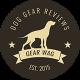 Gear Wag