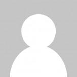 Sudhanshu Chopra