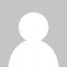 DGBay