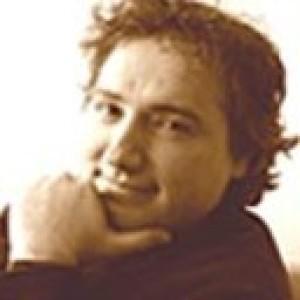 Leonardo Bellini