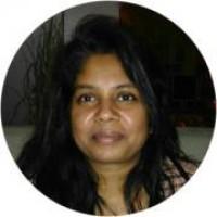 Kalpana Goel