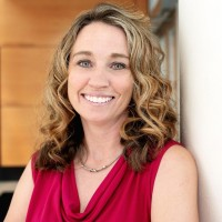 Erica Everhart