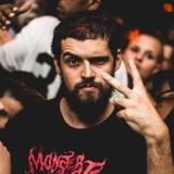 Luiz Mallet