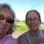 Megan @ Ginger Mom & the Kindle Quest