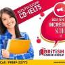 britishcareergroup
