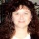 Sherry Zander