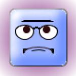 bitstarz48718466